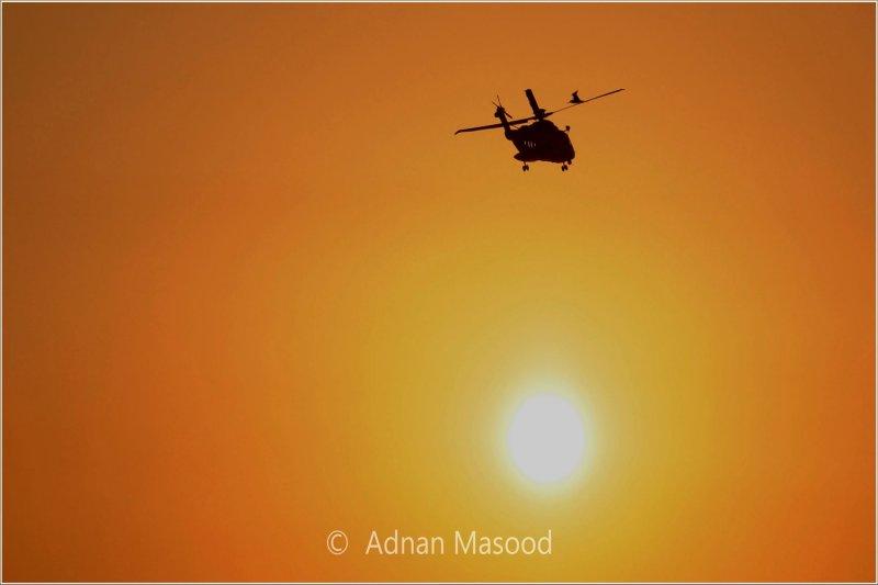 At_Jeddah_1.JPG