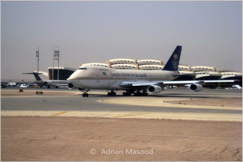 B747_Riyadh_Airport.jpg