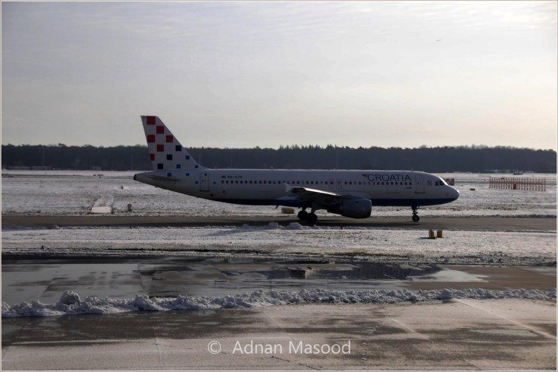 Croatia_Air.JPG