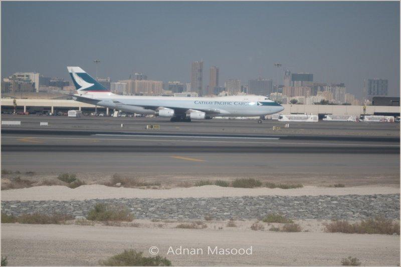 Dubai_airport (3).JPG