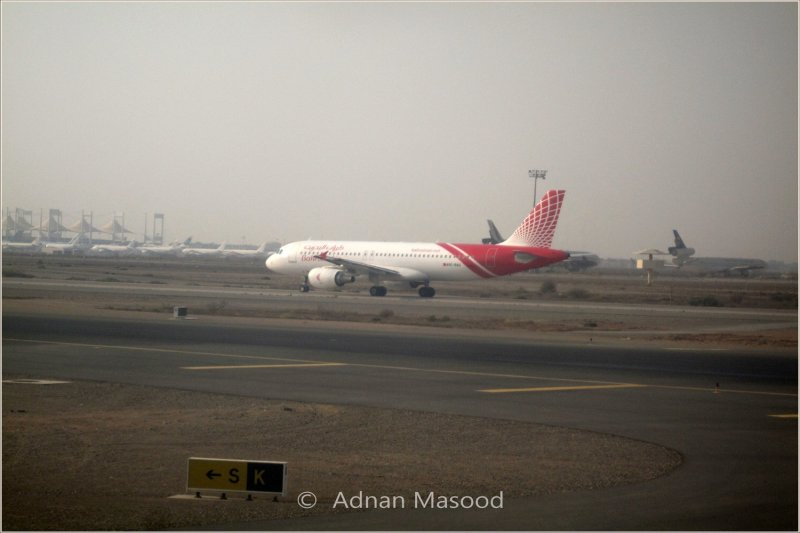 Jeddah_airport (5).jpg