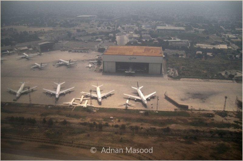 Karachi (7).jpg