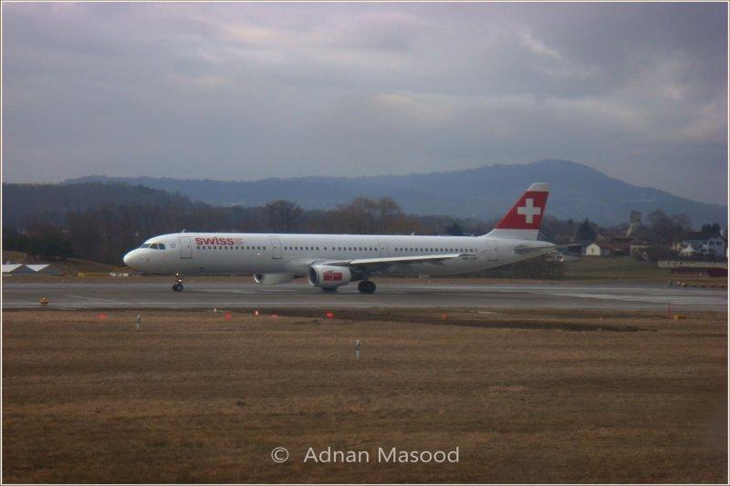 Swiss_Air.JPG