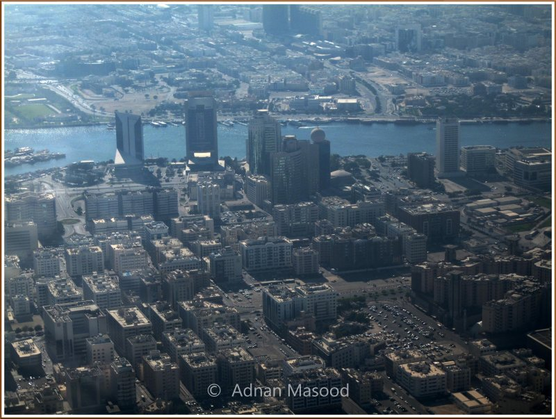 Dubai_AV_01.jpg
