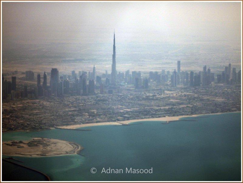 Dubai_AV_04.jpg