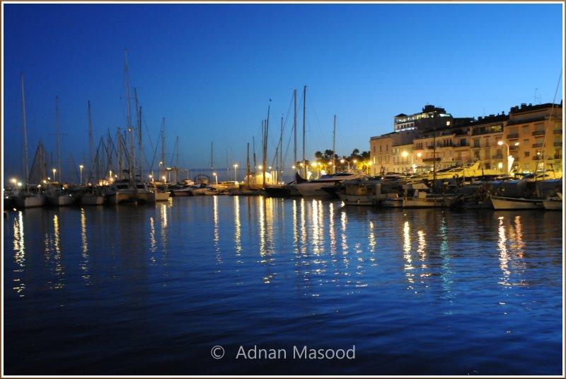Cannes_17.JPG