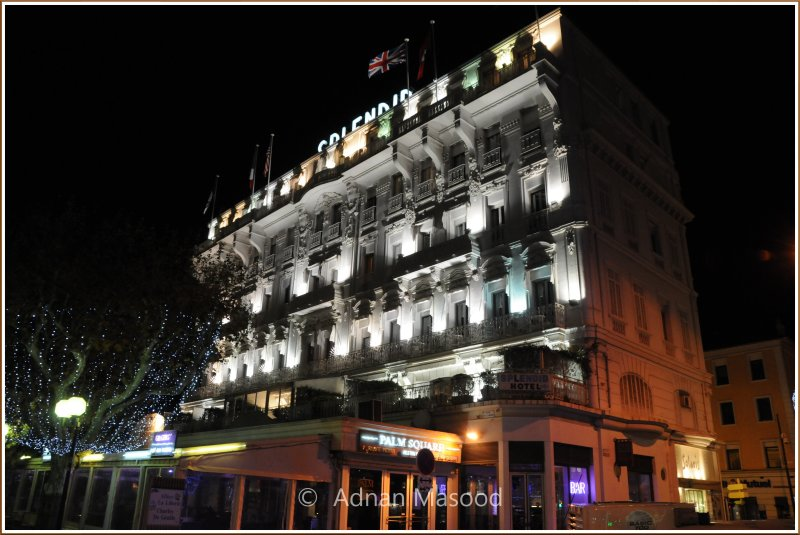 Cannes_19.JPG