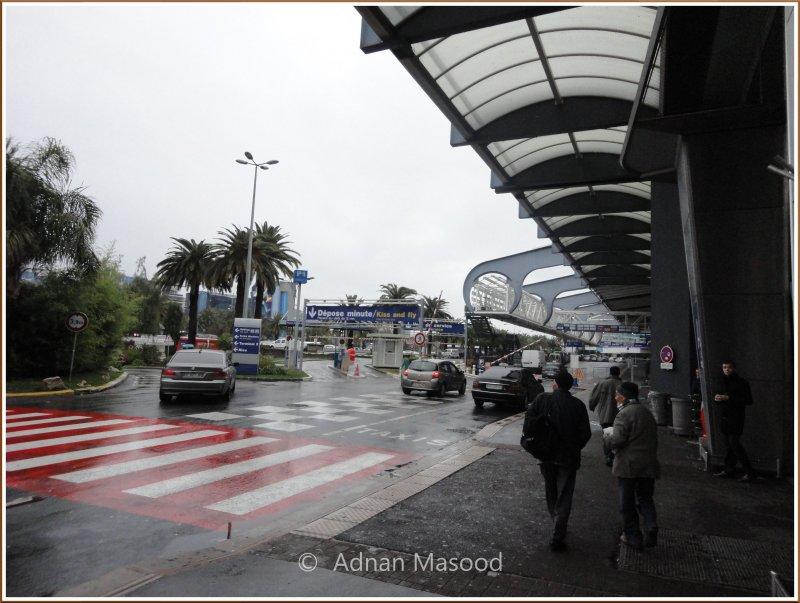 Nice_airport.JPG