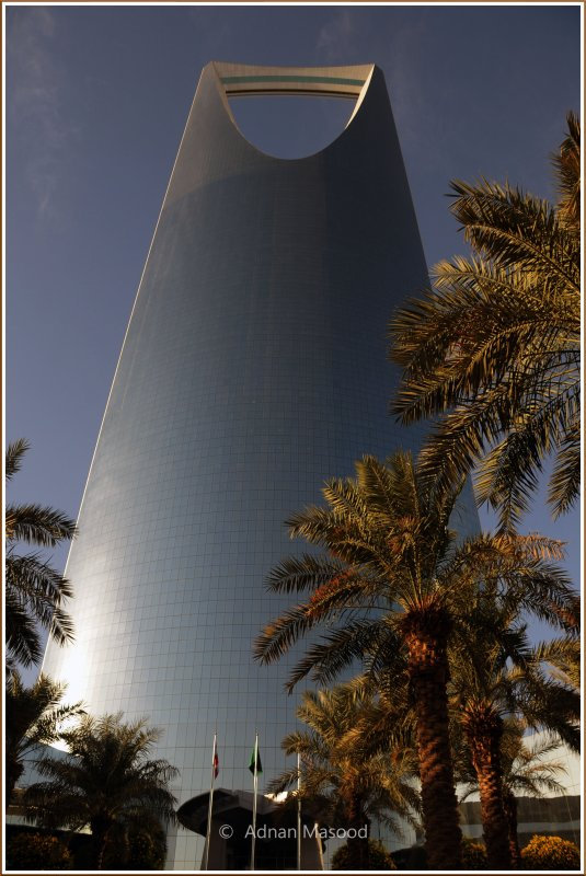 Kingdom_Towers_2.jpg