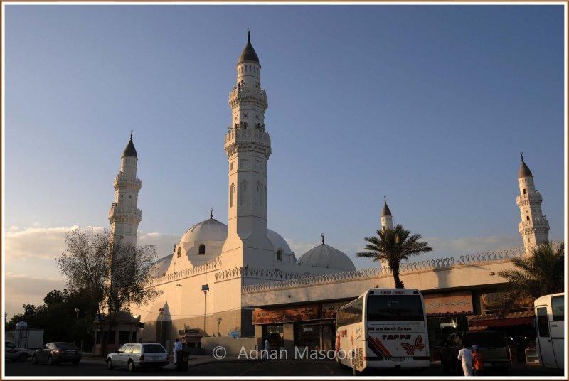 Masjid_Quba_02.jpg