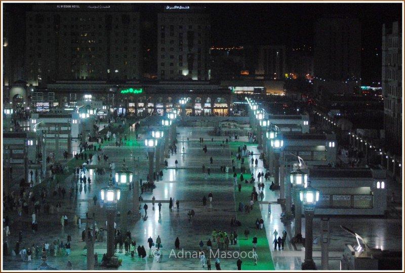 Masjid_Nabavi_02.jpg