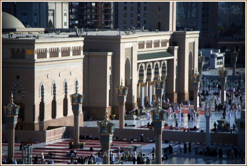 Masjid_Nabavi_05.jpg
