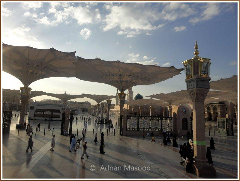 Masjid_Nabavi_07.jpg