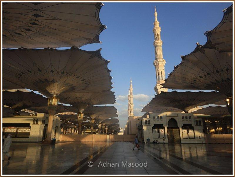 Masjid_Nabavi_11.jpg
