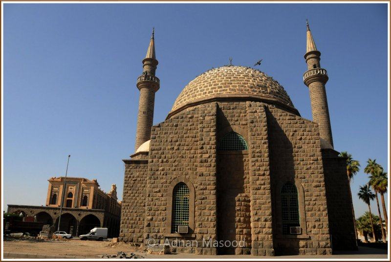 Old_Othman_mosque.jpg