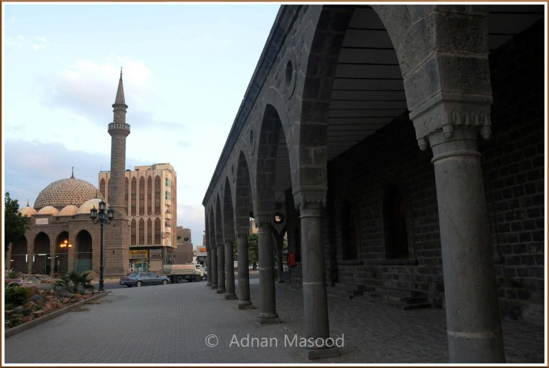 Old_Othman_mosque_01.JPG