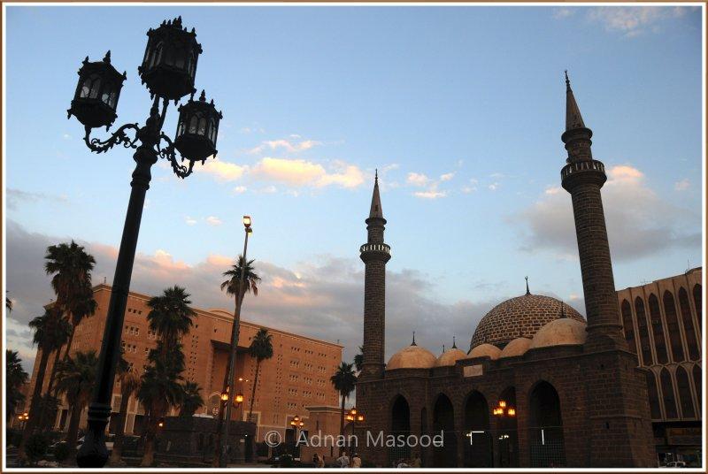 Old_Othman_mosque_03.jpg