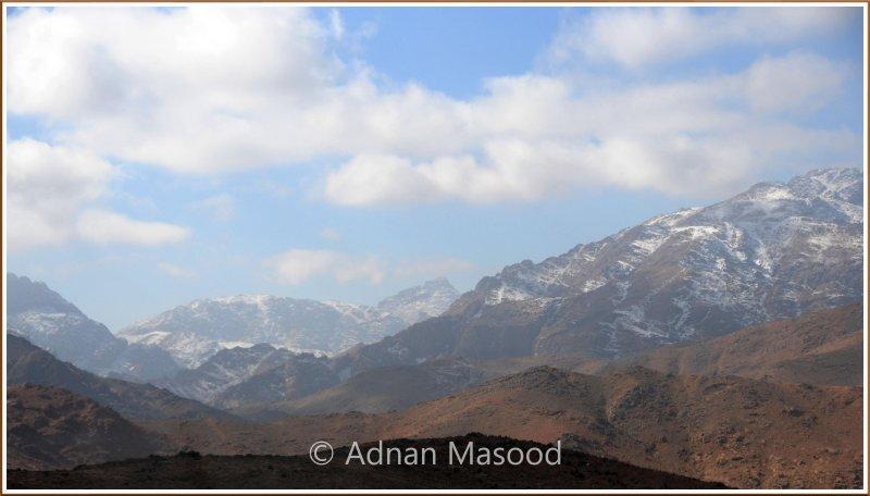 Jabal_Louz_0111.jpg