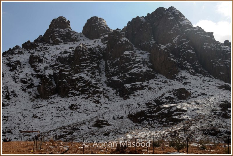 Jabal_Louz_0125.jpg