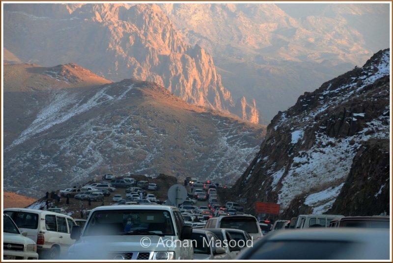 Jabal_Louz_0144.jpg