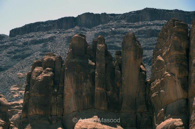 Al-Ula Rocks formation.jpg