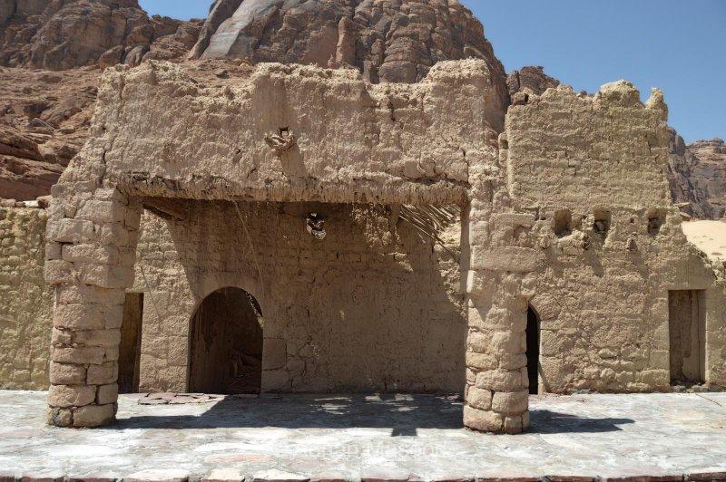 Old Al-Ula.jpg