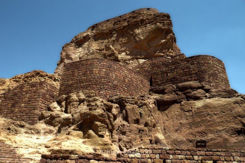 Moosa bin Nussair Castle.jpg