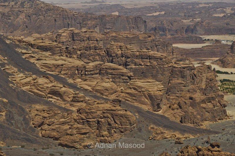 Al-Ula View.jpg