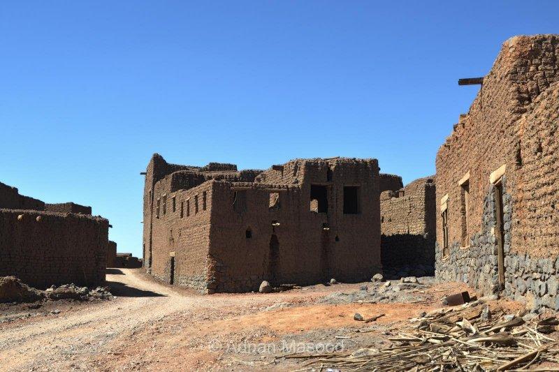 Old city Khyber.jpg