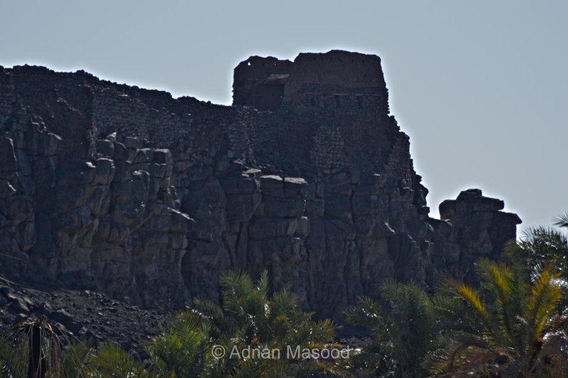 Khyber Fort.jpg