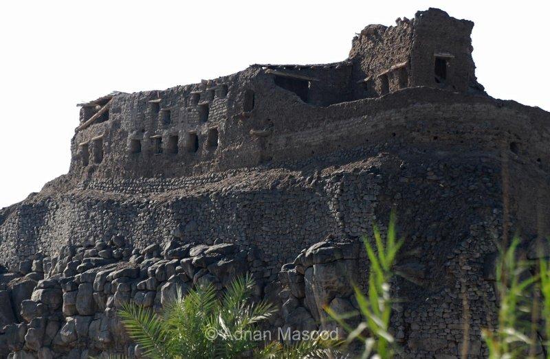 Old Khyber Fort.jpg