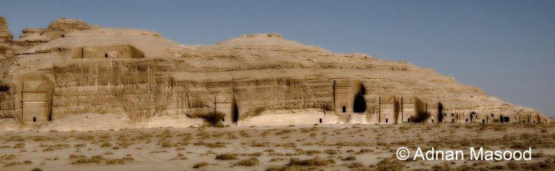 Panorama Qasr Al-Bint.jpg