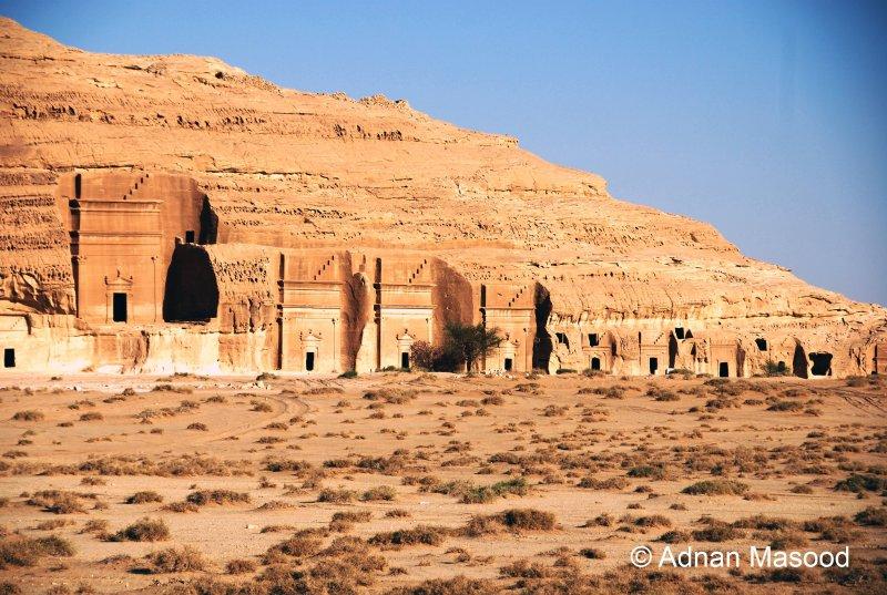 Qasr Al-Bint.jpg