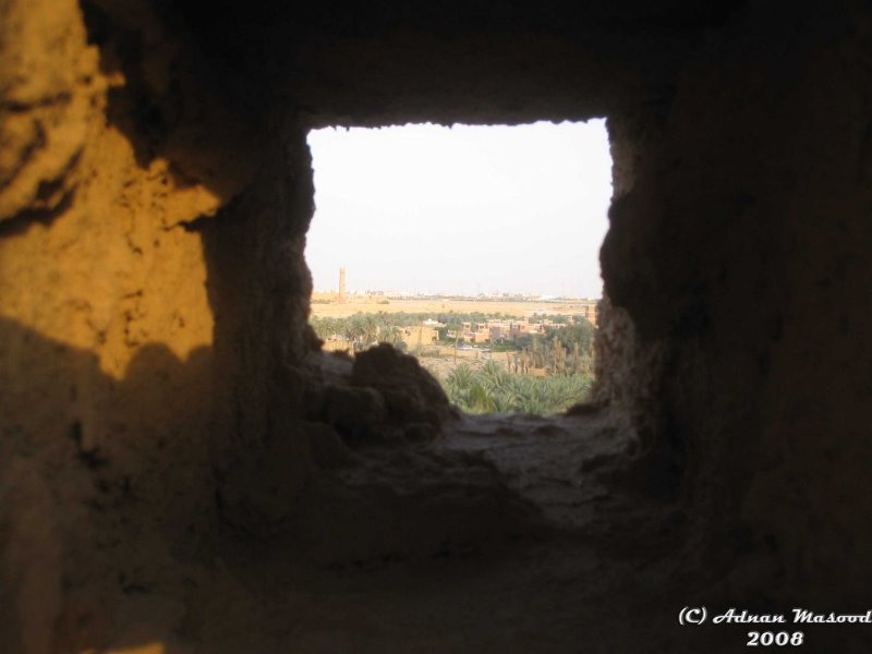 19-Diriyah from house.JPG