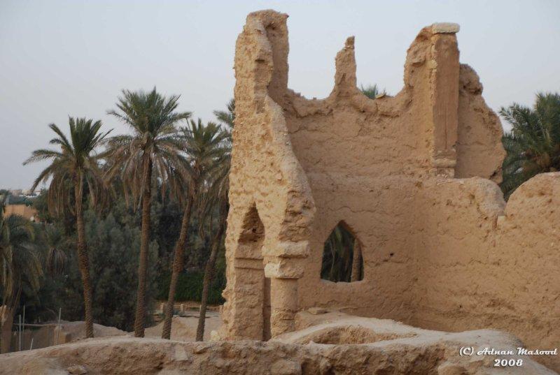 21-Diriyah old Mosque.JPG