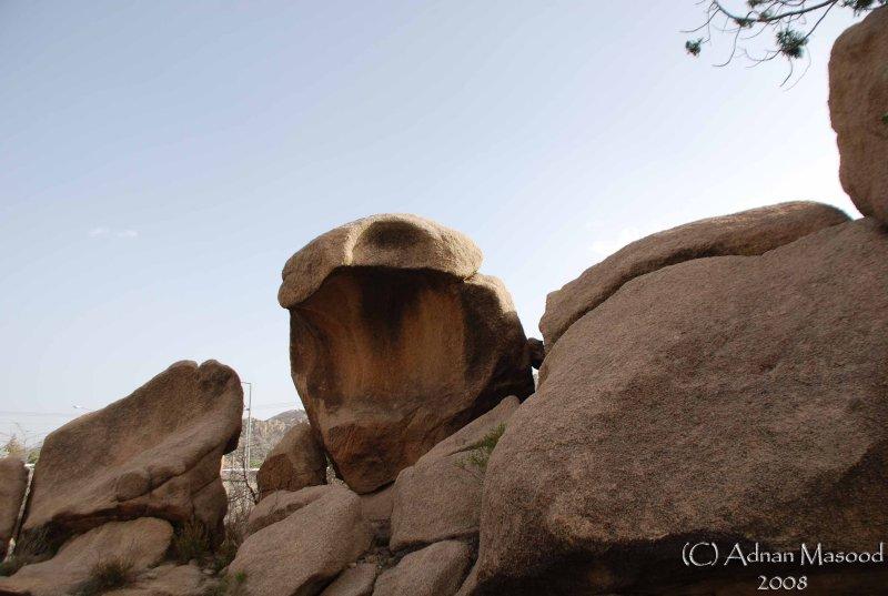 08-Ghazal Valley - May 08.jpg