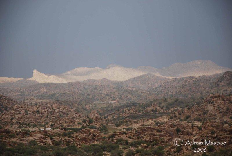 23 - Al-Shafa Valley - May 08.jpg