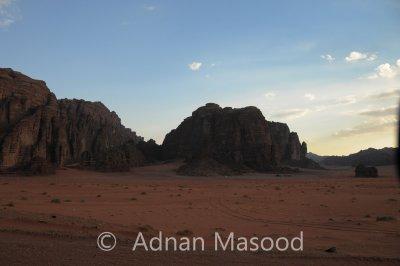 Wadi_zeta_006.jpg
