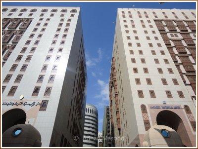 Hotels_01.JPG