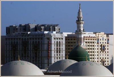 Masjid_Nabavi_06.jpg