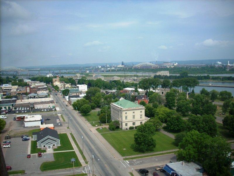 046-Sault St Marie Michigan.jpg