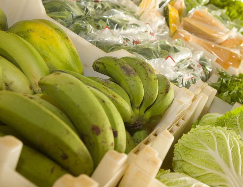 Bermuda bananas.jpg