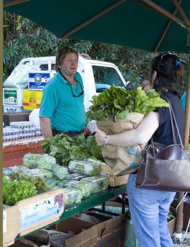 Wadson, Farmers market.jpg
