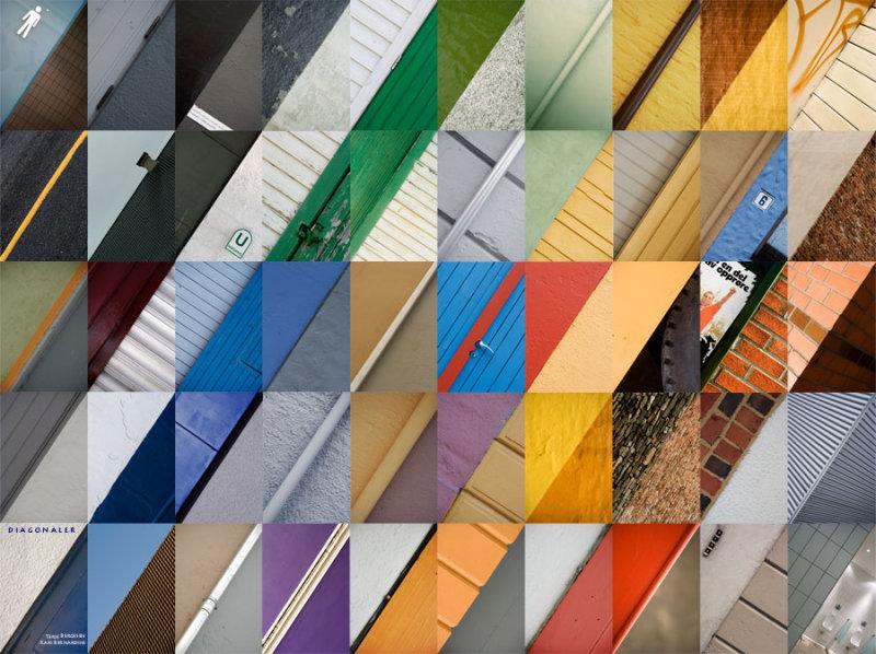 Diagonaler-WEB.jpg