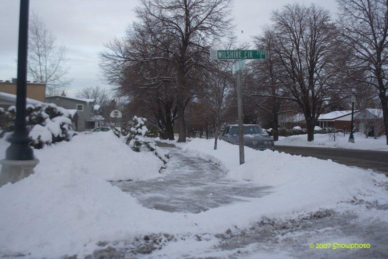 1-Foothill area - 1.jpg