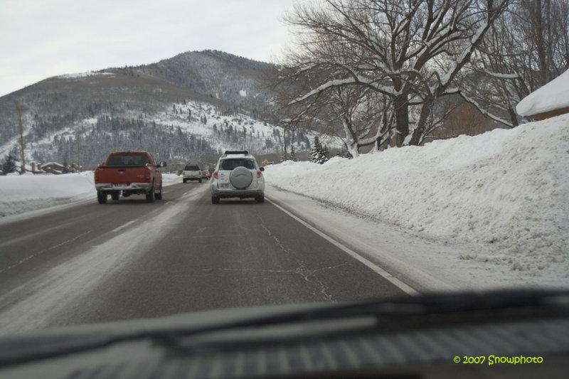 11-Highway 224 - 1 canyons.jpg
