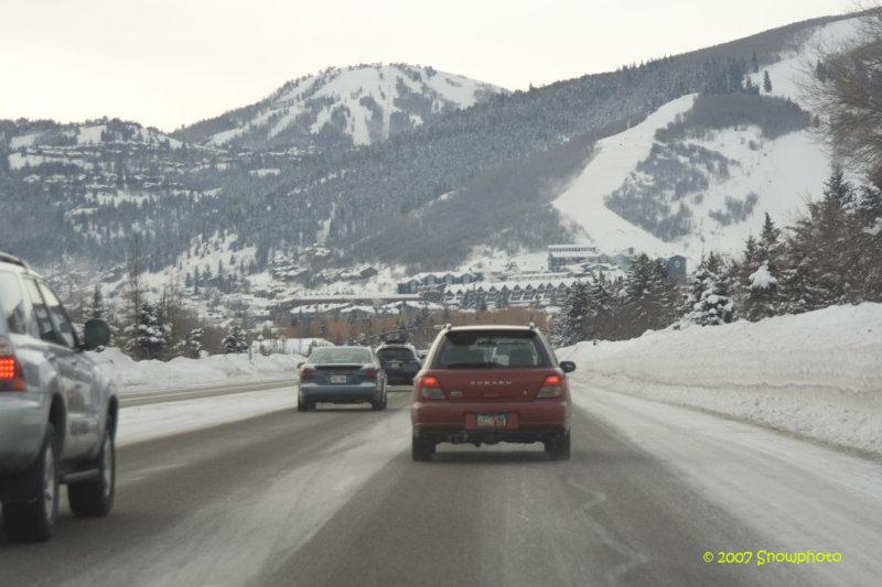 16-Highway 224 - 6 Thayns Canyon.jpg
