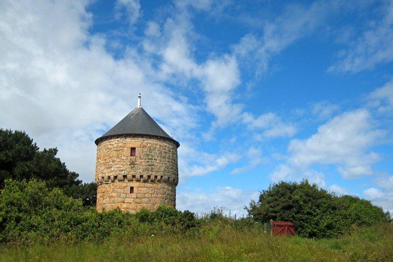 Moulin du Nord