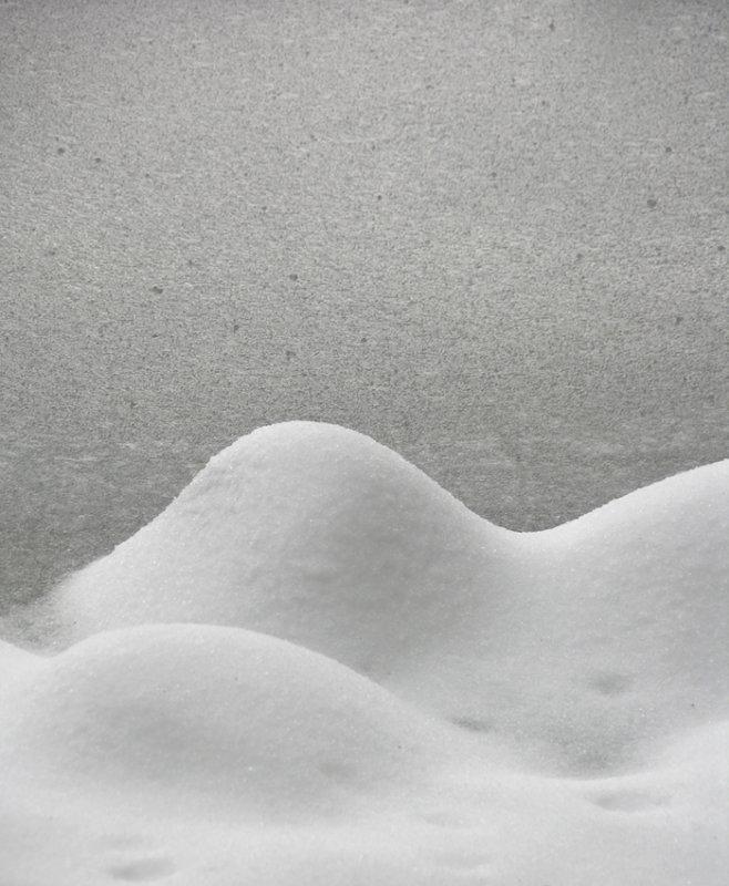 where snow meets ice 164