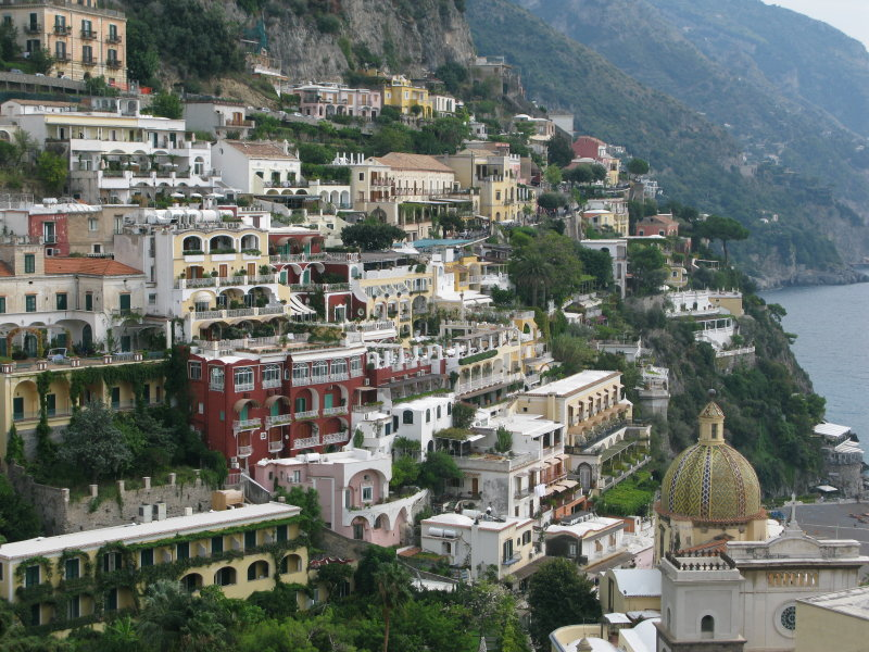 Amalfi Coast 072.JPG